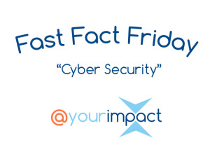 fascinating facts about cyber security