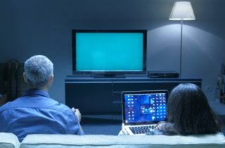 Rise in TV Licensing fraud emails